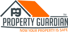 Property Guardian Logo